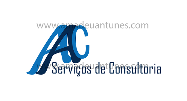 Logo AAconsulting