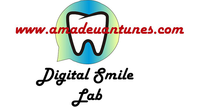 Logo Dental smile lab